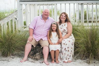Erin Wade's Family Pics / July 18, 2019