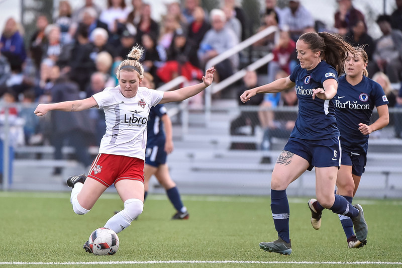 08.31.2019 - 190340-0400 - 8142 - F10Sports.ca - L1O Womens Finals 2019 - OAK v LON - OSA.jpg