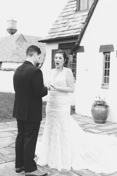 jamie-matt-wedding-at-packard-proving-grounds-intrigue-photography--143.jpg