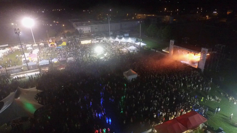 Fedgo-aerial, ama2015, phantom3-29 agosto 2015.mp4