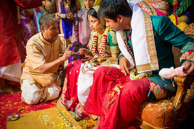 Wedding Day-2_xqd (Jay Pooja)-601.jpg