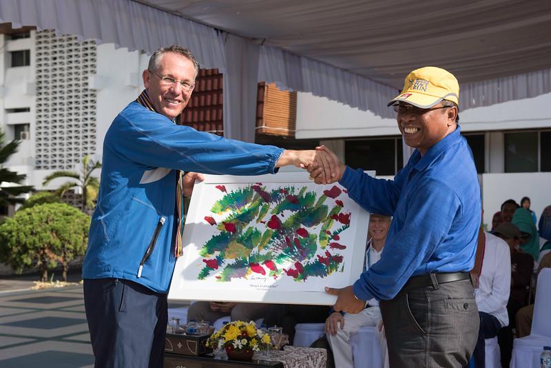 20170124_Peace Run Lombok Gov_196.jpg
