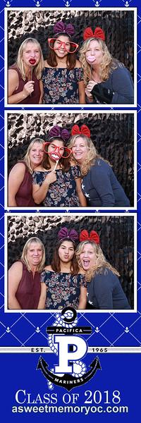Photo Booth, Garden Grove, Orange County (187 of 56).jpg