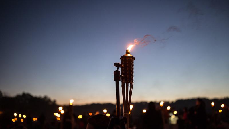 lantern (23 of 50).jpg