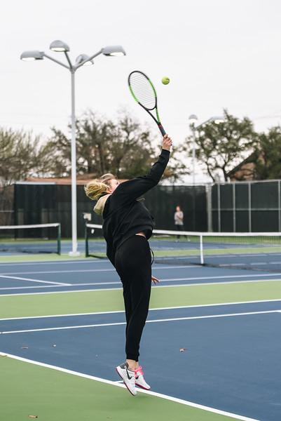 TennisTourney_Feb07_ElainaEich0006.jpg