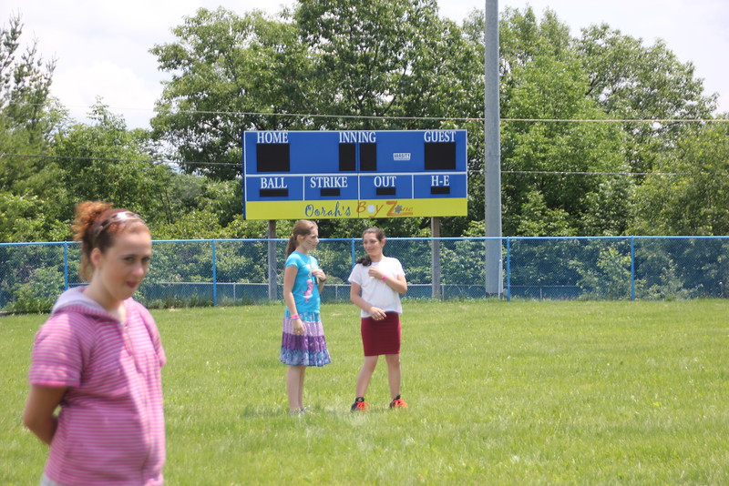 kars4kids_thezone_camp_GirlDivsion_activities_sports_kickball (3).JPG