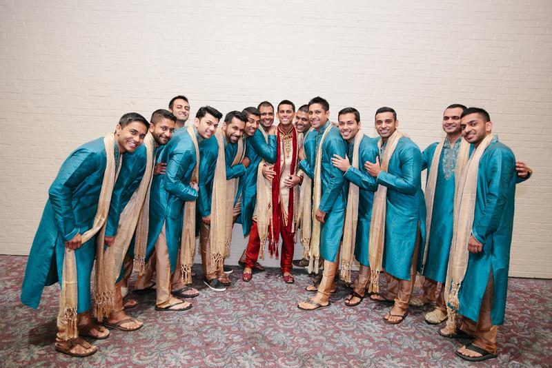 Le Cape Weddings_Trisha + Shashin-413.jpg