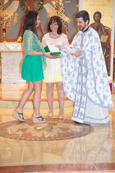 2014-05-25-Church-School-Graduation_049.jpg