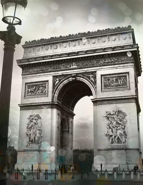arch triumph 8,5x11.jpg