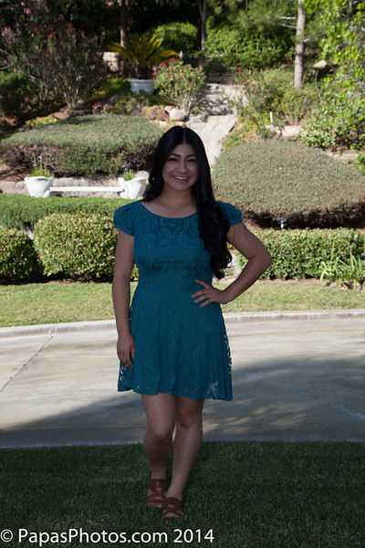 sophies grad picts-019.jpg
