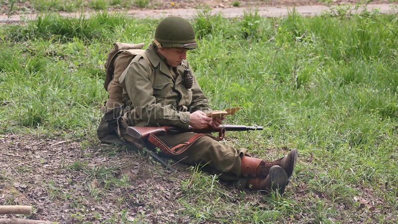MOH Grove WWII Re-enactment May 2018 (401).JPG