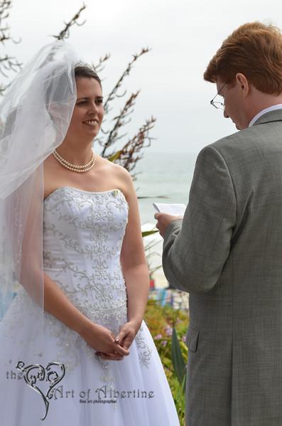 Laura & Sean Wedding-2328.jpg
