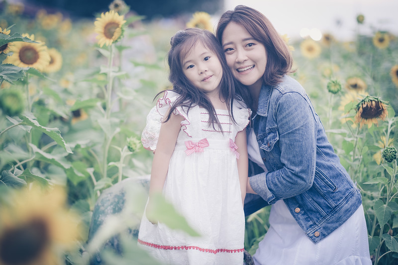 2019_07_14 Sunflower Farm-8329.jpg