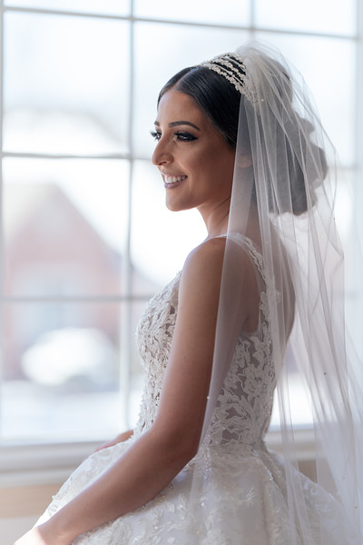 Heba&Jamal_bride-36.jpg