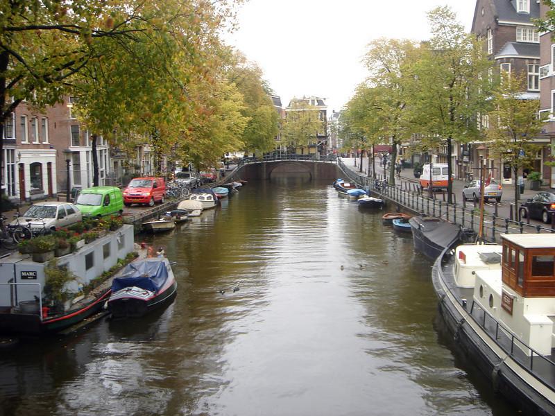 Amsterdam-059.JPG