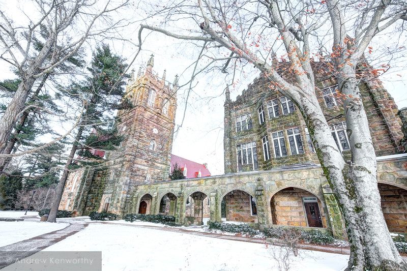 Sewanee University of the South Winter 04.jpg