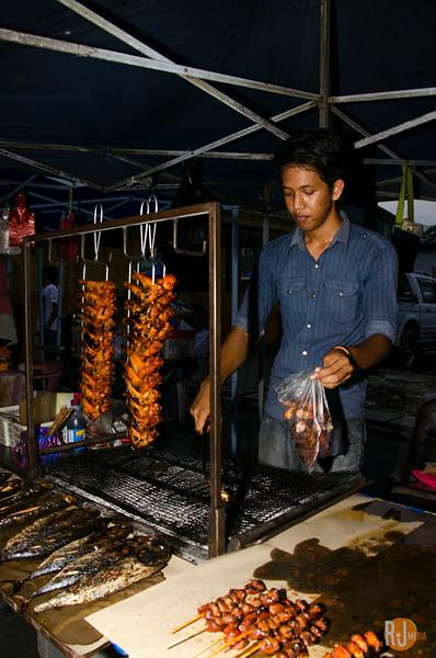 Malaysia-Sembulan-ramadhan-7827.jpg