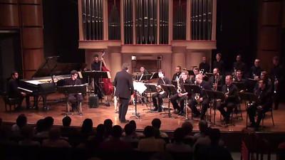 2014-04-23 - USC Left Bank Big Band