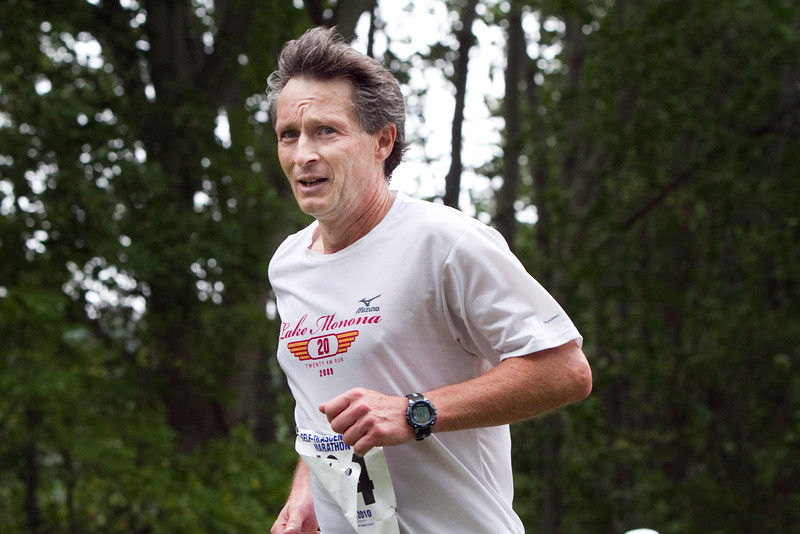 marathon10 - 680.jpg