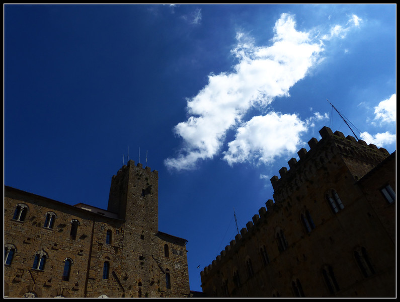2014-09 Volterra 307.jpg