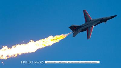 RAAF F-111