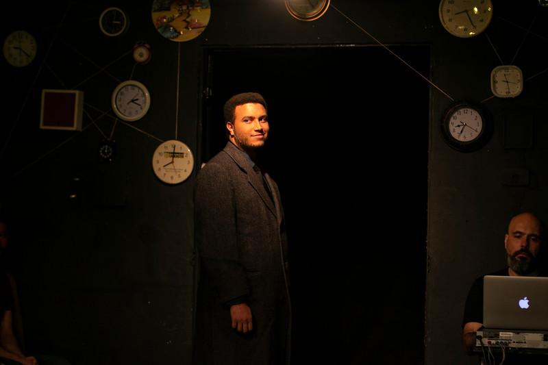 Allan Bravos - Fotografia de Teatro - Indac - Por um breve momento-1479.jpg