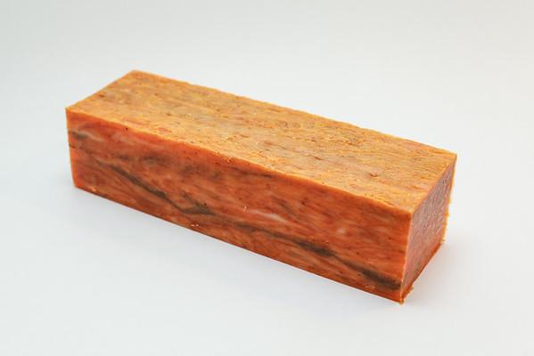 Illustrious Natural Soap