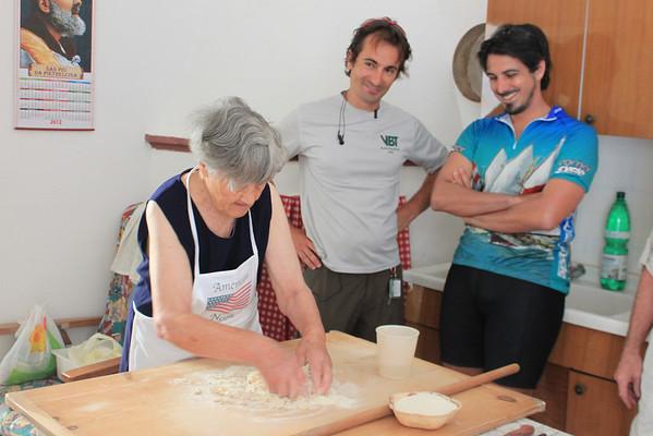 Pasta Lesson_Nona_Giuliano_Edo.JPG