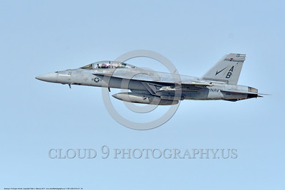 US Navy VFA-211 CHECKMATES Military Airplane Pictures
