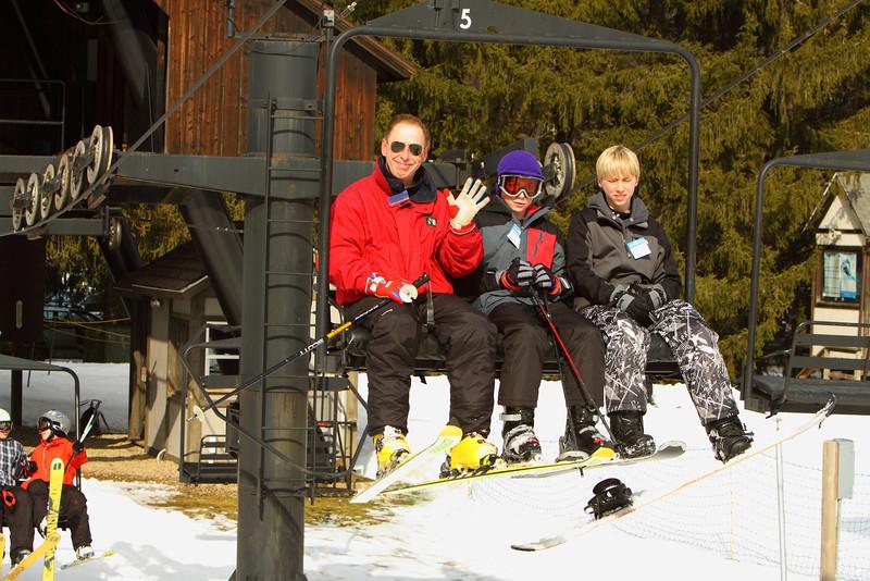 Snow Trails 2013 199.JPG