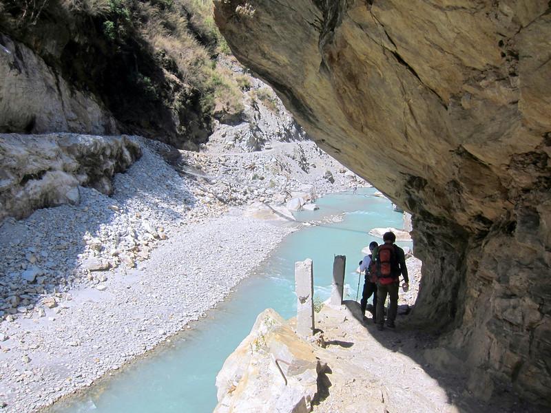 Nepal (159)b.JPG