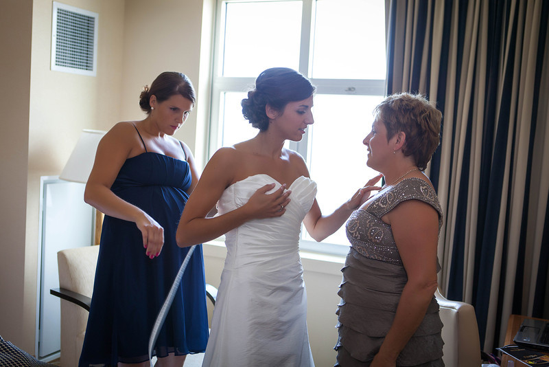 Dave-and-Michelle's-Wedding-45.jpg