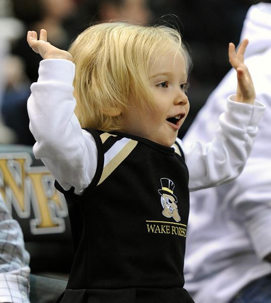 Little Deacon fan.jpg