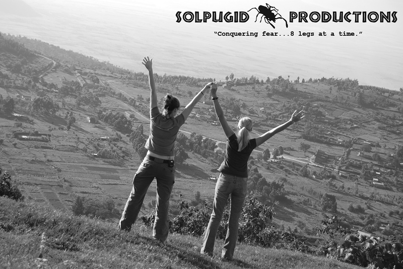 Solpugid Productions Kenya.jpg