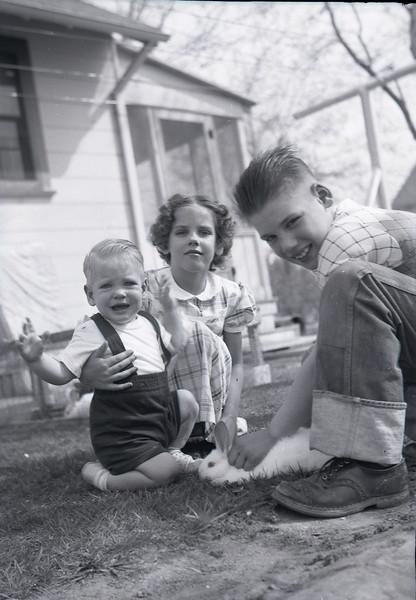 b22-kids-1951.jpeg