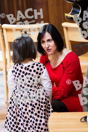 Bach to Baby 2017_Helen Cooper_Balham_2017-04-01-36.jpg