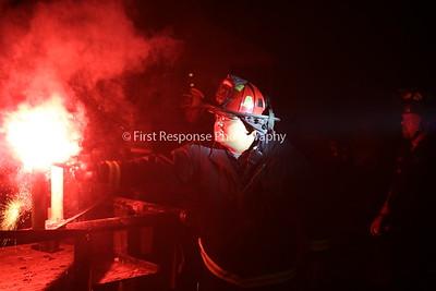 10th Annual Josephine Texas Fireworks