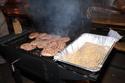 12-17-2013 Ft. Worth Terminal Steaks