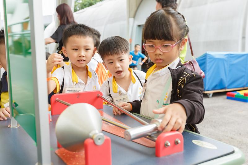 KidsSTOP's 'Preschool STEAM Learning Festival' (PLF) Event-39.jpg