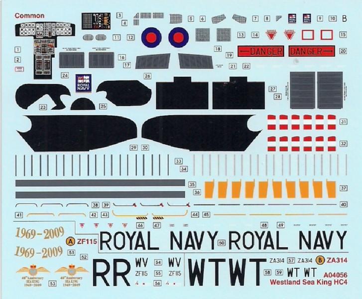 Sea King, 01s.jpg