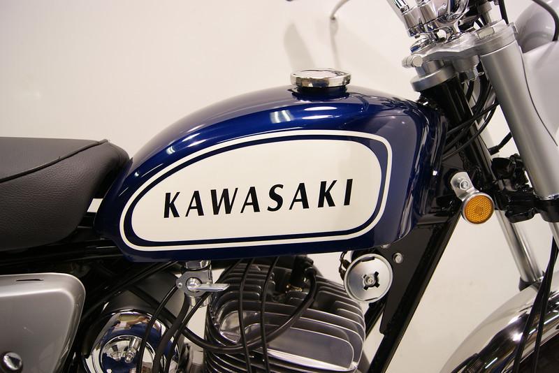 1969KawF4 6-10 026.JPG