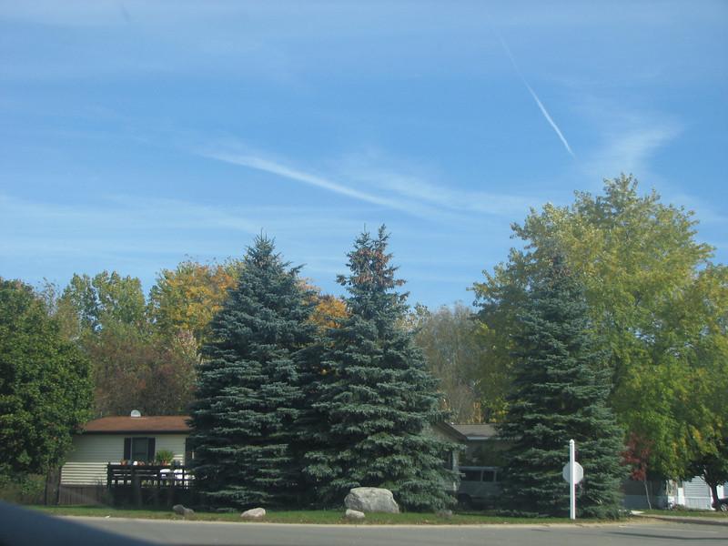 Fall pics 2008 011.jpg