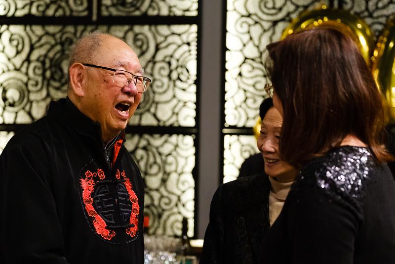 XT3 Herbert Lau Birthday-82.jpg