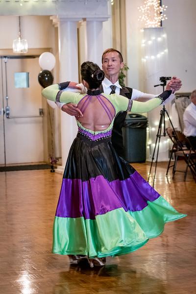 Dance_challenge_portraits_JOP-1017.JPG