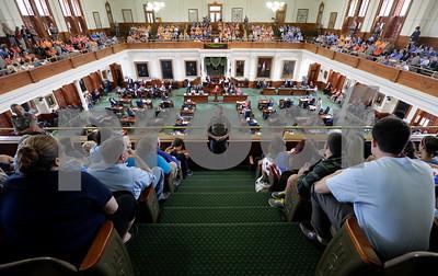 gun-debate-turns-wild-in-first-2-weeks-of-texas-legislature
