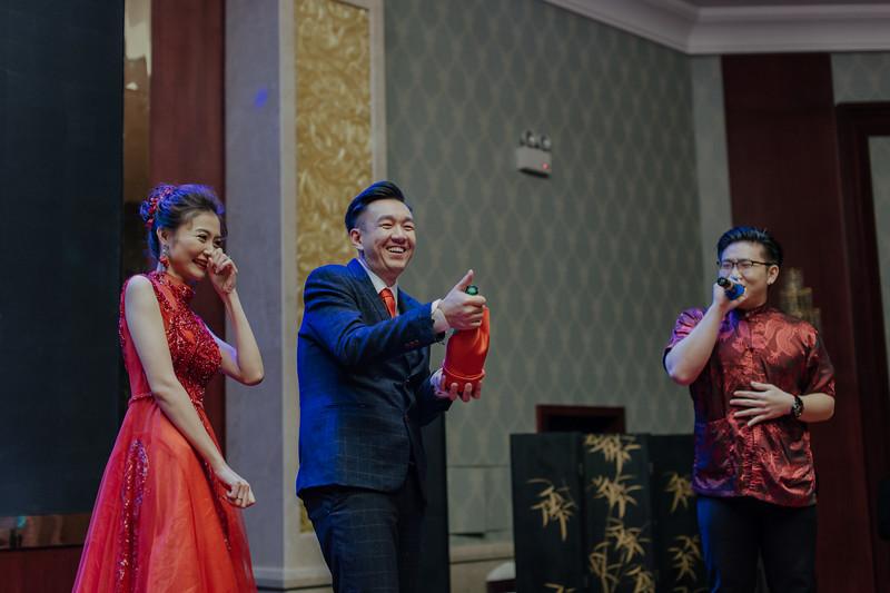 Choon Hon & Soofrine Banquet-327.jpg