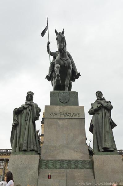 Praha 2011 #-112.jpg