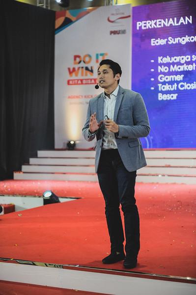 Prudential Agency Kick Off 2020 highlight - Bandung 0234.jpg