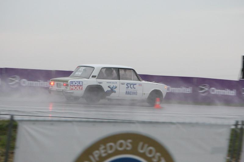 WRC_1155.JPG
