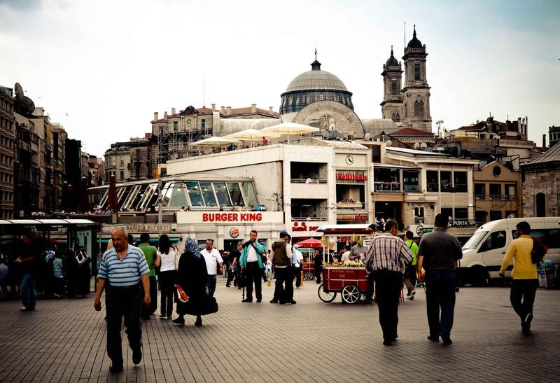 Istanbul-2271.jpg
